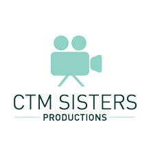 CTM Sisters