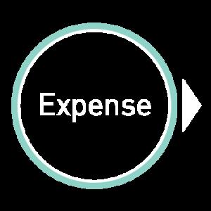 circle_expense-02