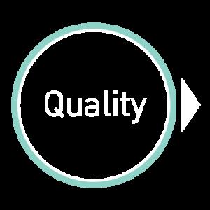 circle_quality-01