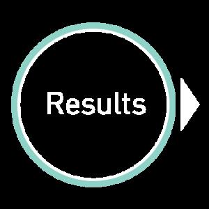 circle_results-03