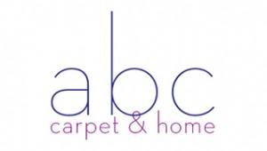 abccarpet_logo