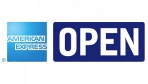 amexopen_logo