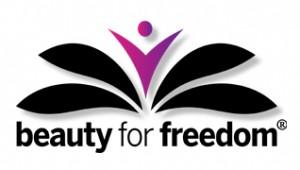 beautyforfreedom_logo