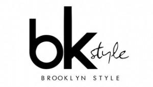 brooklynstyle_logo