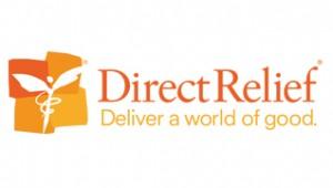 deliverrelief_logo