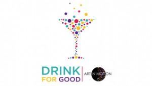 drinkforgood_logo