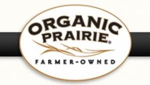 organicprairie_logo