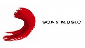 sonymusic_logo