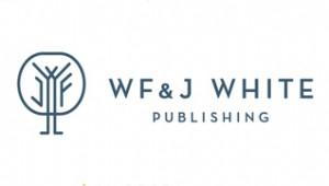 wfjwhite_logo